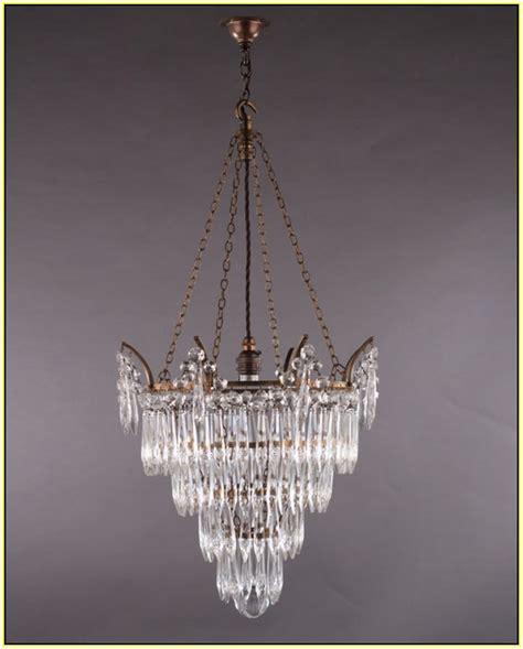 Parts Of A Chandelier Chandelier Parts Uk Diy Chandelier Kit Home Design Ideas 10 Chandelier Glass Crystals L