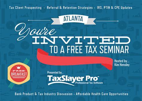 Free Seminar Invitation Card Templates by Seminar Invitation Template Diabetesmang Info