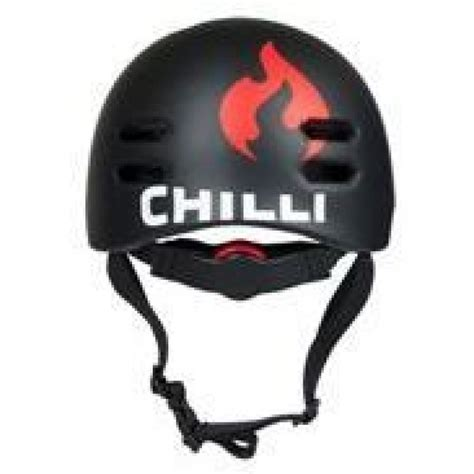 helm design preis chilli helm new design black gr 246 ssen s m l 69 90 chf
