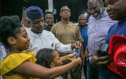 leadershipng news updates in nigeria nigerian news vanguard newspaper nigeria fuel scarcity nigerians