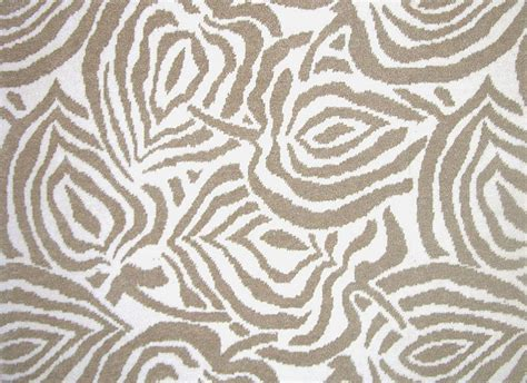 Textured Carpet Design ? TEDX Decors : Choosing the Best of Carpet Texture for Homes