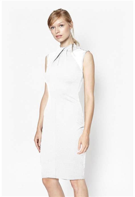 Tania White Dress Maxi Hijaber dresses on sale maxi midi sequin dresses connection usa