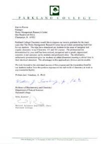 Pics photos sample letter appreciation appreciation letter