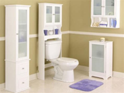 lowcost tips for reorganizing the bathroom hgtv