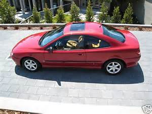 Peugeot Usa Cars Coup 233 Peugeot 406 Florida Usa Forum Cars In America