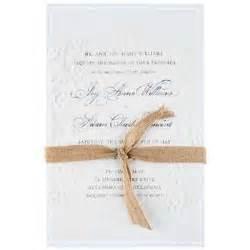 17 best ideas about hobby lobby wedding invitations on