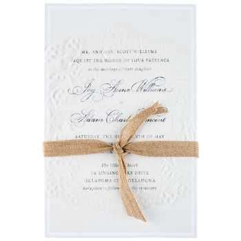 17 Best Ideas About Hobby Lobby Wedding Invitations On Pinterest Cute Proposal Ideas Diy Visit Http Www Hobbylobby Wedding Templates
