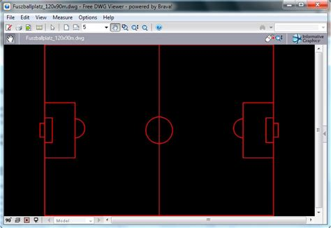 dwg format open free dwg viewer freeware en download chip eu
