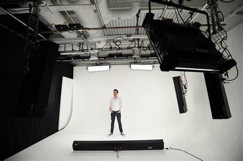 studio lighting design studio lighting prolight direct prolight direct