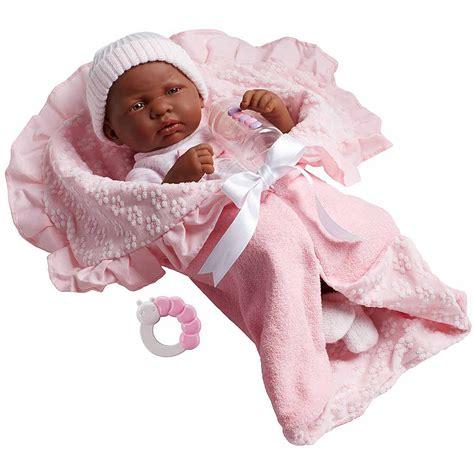all baby dolls at walmart baby alive baby dolls walmart