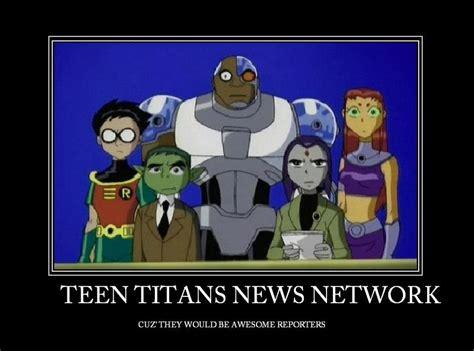 Teen Titans Memes - teen titans funny memes hot girls wallpaper