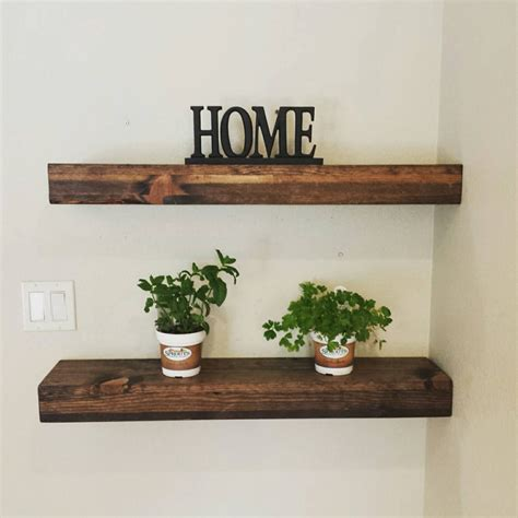 1000 ideas about floating wall shelves on pinterest decorations 1000 ideas about shelves around tv on