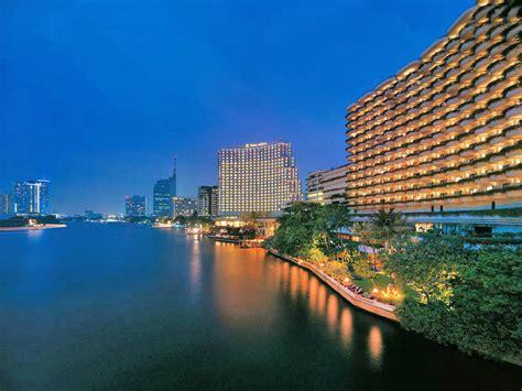 best la hotels 10 best luxury hotels in bangkok most popular 5