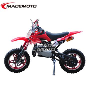 cheap used motocross bikes for motorcycle pocket bikes cheap for sale pink dirt bike used
