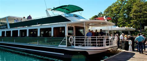 lake lanier party boat lake lanier yacht rental lanier islands yacht excursions