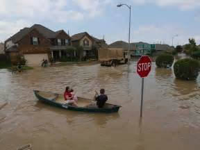 Flooding In Tx Flooded Southeast Gets More Weather Cbs News