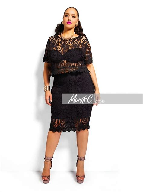 Gissel Blouse 3 1000 images about sezer monif c on plus size dresses zippers and draped dress