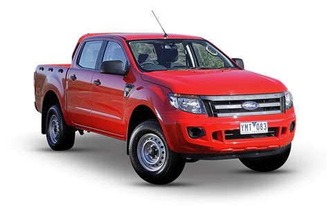 ford ranger xlt 2014 www pixshark images galleries with a bite
