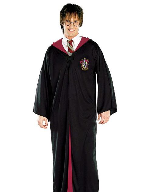 harry potter costumes hire or buy suburban sydney