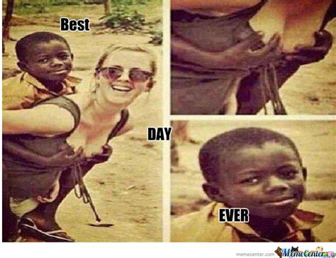 Best Day Ever Meme - best day ever by tr0lolol meme center