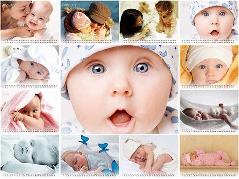 Calendar Baby Baby Calendar 2011