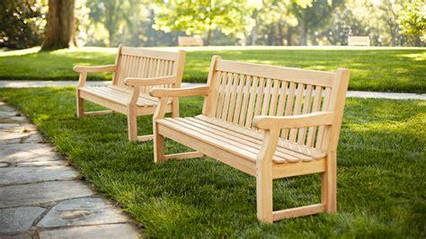fsc luxury outdoor garden patio furniture  jensen leisure