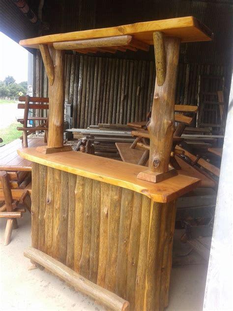 muebles rusticos muebles rusticos de madera buscar con