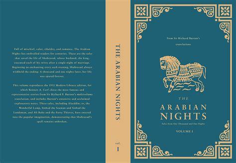picture book cover classic book cover redesigns on risd portfolios