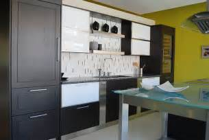 Plain Kitchen Cabinets plain kitchen cabinets concept photo gallery home living now 27863