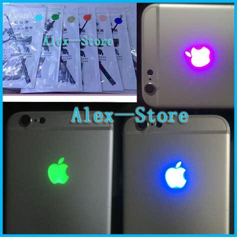 Luxo Glow In The Iphone 6 6s 6g Karakter Hardcase Soft image gallery iphone glow