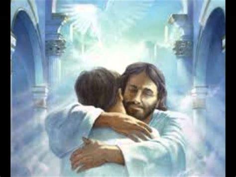 imagenes de jesus ayudando incre 205 ble oraci 211 n poderosa a jesus para pedir casos
