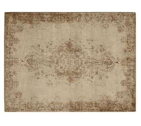Rugs Pottery Barn Sale 2018 Pottery Barn Rugs Sale Must Haves Up To 50 Candie