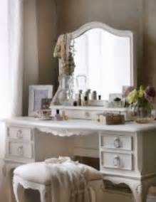 Shabby Chic Makeup Vanity Beautiful Shabby Chic Bedroom Ideas Dressing Table Family