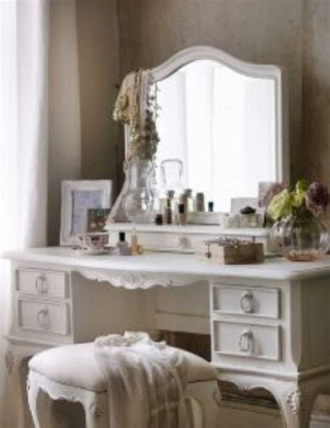 shabby chic table for bedroom beautiful shabby chic bedroom ideas dressing table family