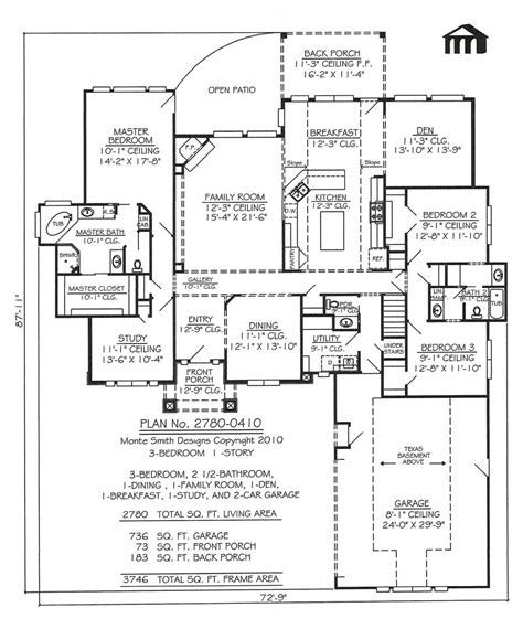hawaiian house plans floor plans hawaiian plantation homes floor plans