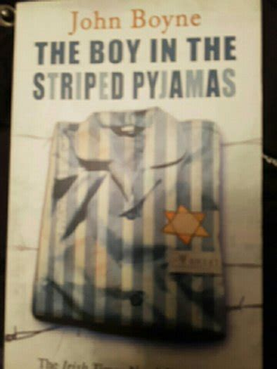 the boy in the striped pyjamas book report the boy in the striped pyjamas for sale in kilcullen