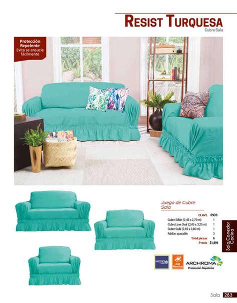 catalogos de sofas baratos funda sof 225 en zapopan cat 225 logos ofertas y tiendas donde