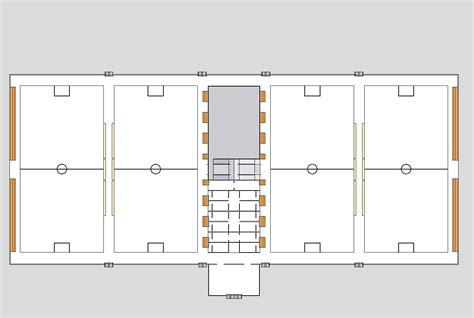 indoor plan mag design group