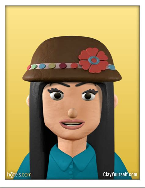 Clay Yourself Edmodo | clay yourself teacher marija