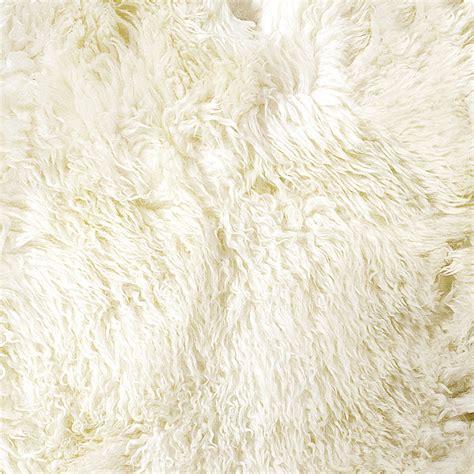 new zealand sheepskin rugs new zealand sheepskin curly rug single rugs touch of modern