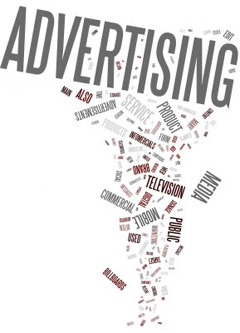 advertising dissertation top ten advertising dissertations for students