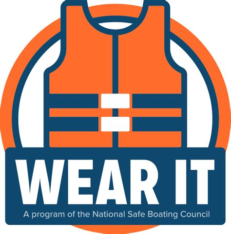 national safe boating council home www safeboatingcouncil org