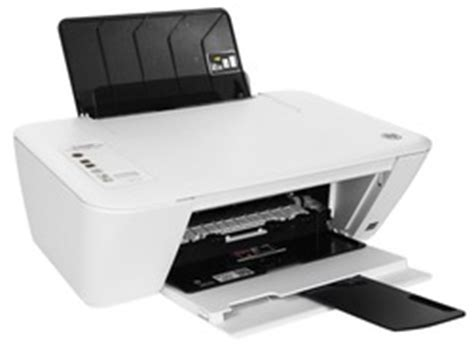 Hp Printer Turn Off Color L L L L L