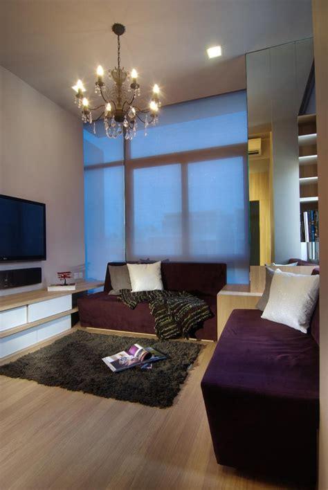 Home Design Stores Singapore by Singapore Home Decor Decorating Ideas