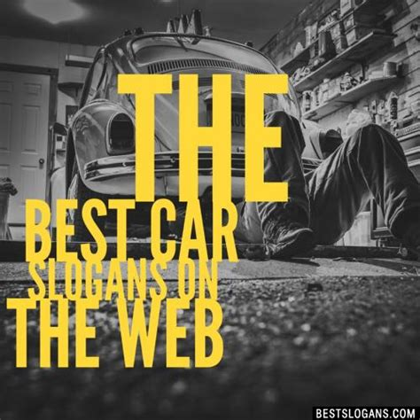 Auto Slogans by Used Car Slogans New Used Car Reviews 2018