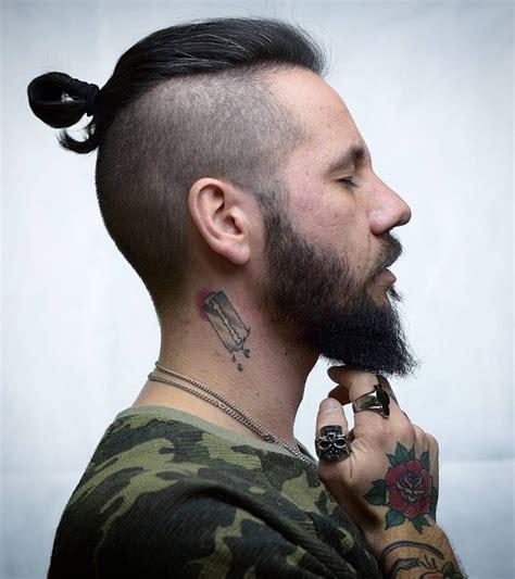 haircuts express sapulpa 70 best taper fade men u0027s haircuts 2017 ideas