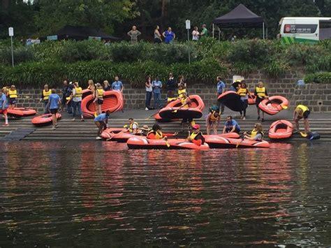 inflatable boat melbourne melbourne inflatable regatta my guide melbourne