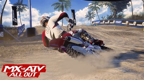 motocross race game wccftech s most anticipated racing games of 2018 i think
