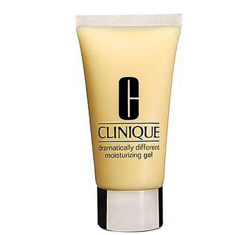 Clinique Dramatically Different Moisturizing Gel clinique dramatically different moisturizing gel 50ml