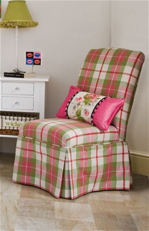 Bedroom Chair With Skirt 18 Best Images About Ii Upholstry 24 Kick Pleat Skirt